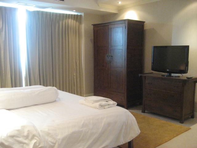 Nova Atrium Central Pattaya Thailand Condo For Rent