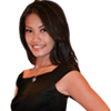Thailand Property Experts Real Estate agents