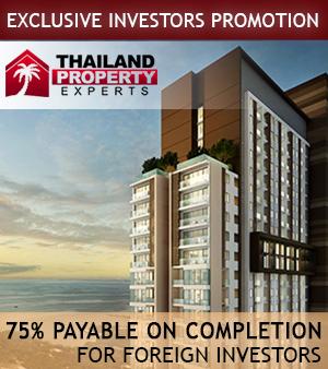 Exclusive invester promotion unixx
