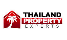 New Home Condo Apartment for Sale in Pattaya Thailand Property Expert