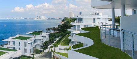 The Pure Condo Resort Pattaya