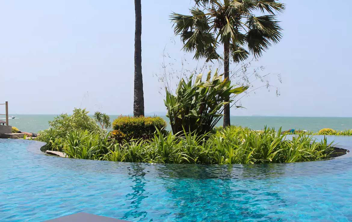 Condo for Sale Pattaya