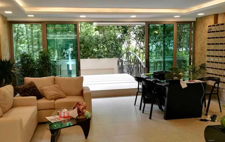 Condo for Sale Pattaya